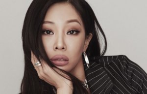 """Jessi reveals how PSY persuaded her to join P Nation: """"I was not convinced at first"""""""