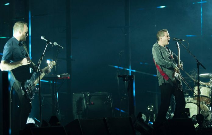 Sigur Rós acquitted of major tax evasion by Icelandic court