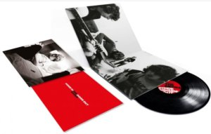 The Kooks announce special 15th anniversary reissue of 'Inside In / Inside Out'