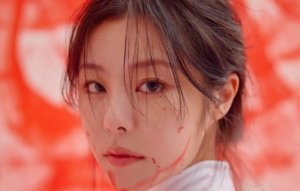MAMAMOO's Wheein leaves RBW but will still remain part of the group