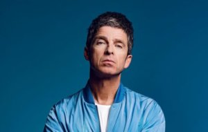 """Noel Gallagher says Oasis' Knebworth documentary is """"fucking outrageous"""" and will be released as live album"""
