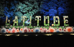"""Latitude Festival boss: """"We're very excited – it's really happening"""""""