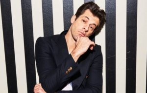 """Mark Ronson reflects on being a workaholic: """"It'salmost like being an addict"""""""