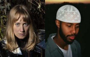 The Weather Station, Mustafa and more shortlisted for 2021 Polaris Prize