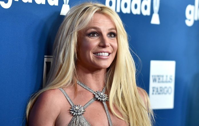 Britney Spears' father doubles down on conservatorship challenge