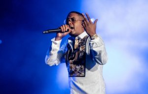 """Nas calls Hit-Boy his """"Quincy Jones"""", talks potential third album together: """"The idea has to be exciting in the first place"""""""