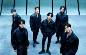 MONSTA X to drop new single 'One Day' later this month