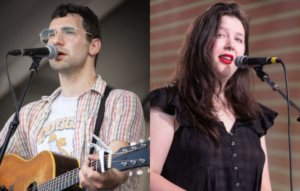 Jack Antonoff and Lucy Dacus pledge proceeds from Texas shows to abortion charities