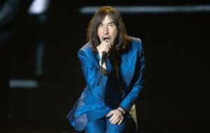 Primal Scream to play 'Screamadelica' in full for new live shows