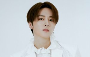 SF9's Youngbin under fire for COVID-19 vaccine comments, issues apology