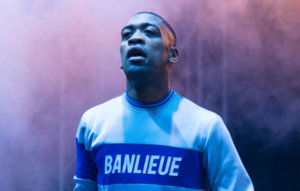 Warrant issued for Wiley's arrest after he misses court hearing