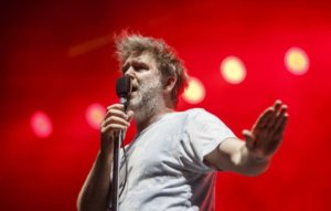 LCD Soundsystem announce live return with 20 show-run in New York City