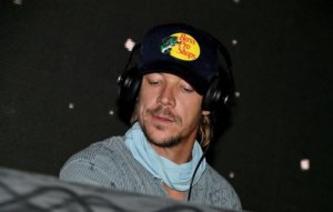 """Diplo denies sexual misconduct allegations, claims """"stalker"""" is attempting to """"extort"""" him"""