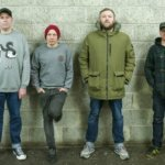 Mogwai lead tributes to live agent Mick Griffiths who has died