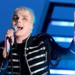 Gerard Way recalls writing My Chemical Romance's 'Welcome To The Black Parade'