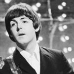 """Paul McCartney on the woman who inspired 'Eleanor Rigby': """"Hearing her stories enriched my soul"""""""
